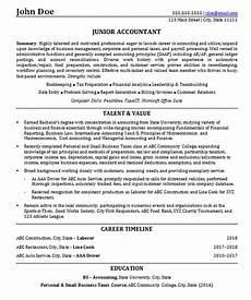 Career Transition Resumes Career Change Resume Resume Writing Tips Ihire