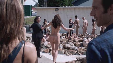 Sexy Church Women Naked