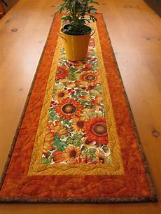 patchwork mountain handmade quilts table runners table