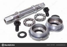 Fahrrad Tretlager Werkzeugecht by Fahrrad Tretlager Fahrrad Reparatur Und Ersatzteile