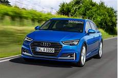 New 2019 Audi A3 by New 2019 Audi A3 Coupe Engine Wallpaper New Autocar