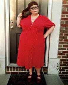 Dress For Fat Lady Design 15 Fashion Tips For Plus Size Women Over 50 Outfit Ideas
