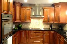 stunning modern walnut kitchen cabinets gec cabinet depot