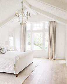 schlafzimmer romantisch einrichten 15 schlafzimmer kronleuchter die scharen romantik und