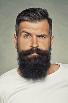 frisuren männer vollbart frisuren m 228 nner bart frisuren frisurenmanner manner
