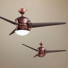 Steampunk Ceiling Fan With Light 499 Best Steampunk Amp Industrial Lighting Amp Ceiling Fans