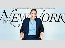 Martine Rothblatt Is The Highest Paid Female CEO In