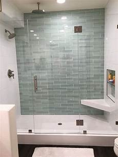 glass subway tile bathroom ideas blanco ceramic wall tile 8 x 20 new glass