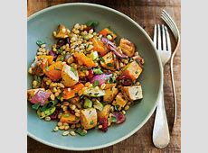 Recipe Roundup: Clean Eating Recipes   Williams Sonoma Taste