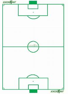soccer field templates printable soccer field soccer field soccer pitch
