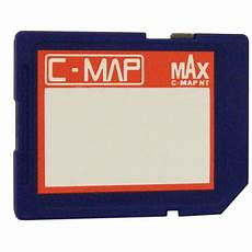 C Map Max Chart Card C Map Max Wide Sd Card Chart All Of Australia 329 90