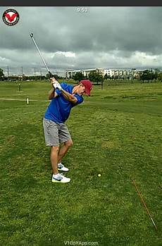 swing lessons rip one golf golf golf coaching golf