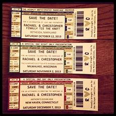 Concert Ticket Invitation Template Free Concert Ticket Concert Ticket Wedding Invitation Template