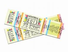 Tickets Design 45 Attractive Ticket Designs Jayce O Yesta