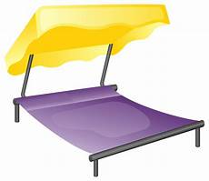 bed png vector clipart gallery yopriceville high