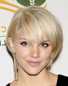 frisuren frauen schmales gesicht 20 photo of hairstyles for small faces