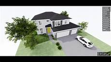 House Design Hanover New Hanover Plan By Sherwood Homes And Building Corp
