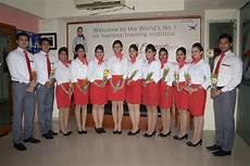 as cabin crew air hostess frankfinn institute