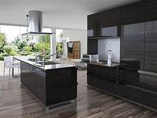 120 custom luxury modern kitchen designs page 4 of 24
