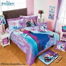 new disney purple blue frozen olaf elsa