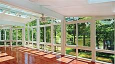 sunroom prices sunroom frequently asked questions patio enclosures