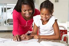Parents Looking For Babysitters How To Fix Wrong Babysitter Behavior The Brigade