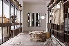 specchio da letto prezzi specchio da letto consigli camere da letto