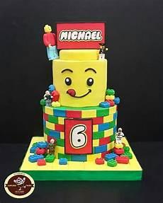 Astrid Lego Designer Lego By Astrid Cakes Amp Cake Decorating Daily