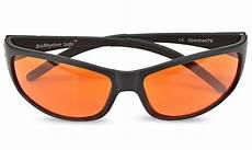 Blue Light Blocking Fitover Glasses Blue Light Blocking Glasses Affiliate Glasses Fit