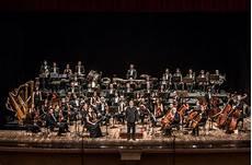 fondazione veneto bonus fondazione orchestra di e veneto