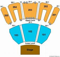 Luxor Hotel Theater Seating Chart Luxor Theater Luxor Hotel Tickets In Las Vegas Nevada