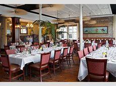 CHARLESTON REHEARSAL DINNER VENUES ? PURE LUXE BRIDE