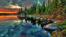 Nature 4k Wallpaper For Tablet by Magic Of Nature Desktop Backgrounds Background Wallpapers
