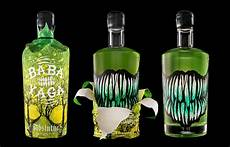 Alcohol Design 7 Of The Most Eye Catching Liquor Bottle Designs