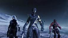 Current Max Light Destiny 2 Is It Too Late Or Too Early To Get Back Into Destiny 2