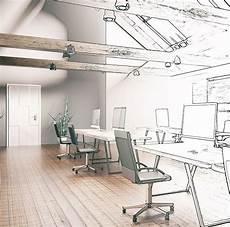 Design Studio Commercial Architectural Interior Design And Space