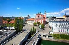 slovenia s capital ljubljana among the 16 beautiful