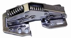 dgn rv 2856 cabinet door hinge bj s rv and marine products