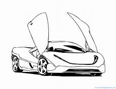 ausmalbilder auto kostenlos malvorlagen zum ausdrucken