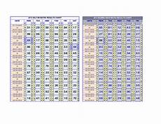 Matka Satta Number Chart Desawar Download E Book Shalimar Game King Satta