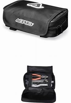 Enduro Werkzeugtasche by Werkzeugtasche Acerbis Enduro Taschen Rucks 228 Cke