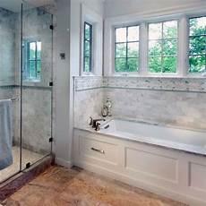 bathroom window ideas top 70 best shower window ideas bathroom light