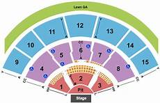 Xcel Seating Chart Dave Matthews Xfinity Center Seating Chart Amp Maps Mansfield