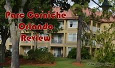 park corniche orlando parc corniche orlando resort review