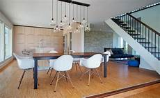 Glass Pendant Lights Over Dining Table 10 Modern Globe Chandeliers And Pendant Lights Dining