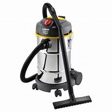 Sofa Vacuum Cleaner Png Image by Vacuum Cleaner Lavor Wt 30 X Kleenquip Indonesia