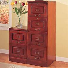 cherry wood file cabinets at office furniture in boca raton