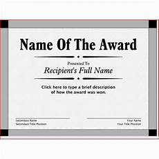 Make Your Own Printable Certificate Ways To Make Your Own Printable Certificate Techtiplib Com