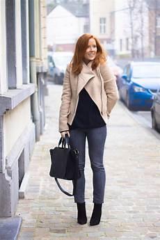 winter fashion look and stylish styles wardrobe