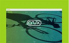 Crux Product Design Bristol Workshop Crux Product Design 183 Corvita Journal